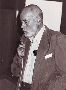 Don Thomas Wilsede1982
