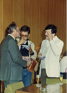 Hamburg-1975-meeting-with-Karl-Welte